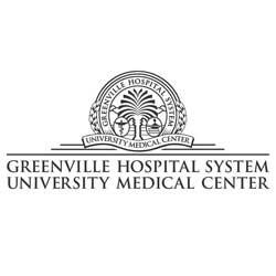 Pediatric Neurologist, Greenville, SC, Greenville Hospital System