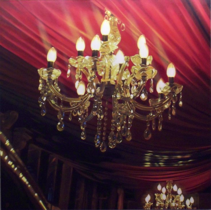 Red Aesthetic Chandelier: 9 Best Vanessa Brady Images On Pinterest