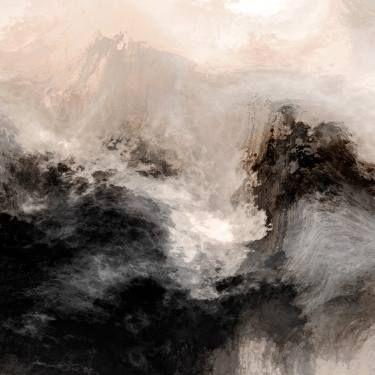 "Saatchi Art Artist Jacques Godard; Photography, ""Genesis ECF3-382 (Limited edition #2/6)"" #art"