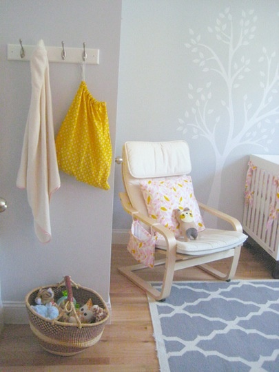 17 best ideas about benjamin moore yellow on pinterest for Bunny gray benjamin moore