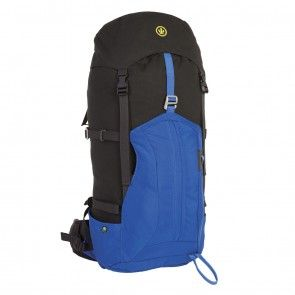 Hector Hiking Pack