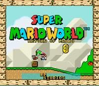 1000 free flash games mario world
