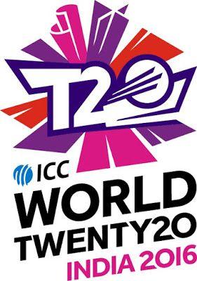 T20 World Cup 2016 Schedule Date, Vanue, Time T20 World Cup 2016 Schedule, cricket world cup 2016, T20 Asia cup Indian team finals, t20 cricket news, t20 live score, t20 score board, T20 world cup 2016, t20 cricket world cup,