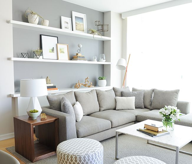 639 best images about tidy organized bright interiors on for Joop living room 007