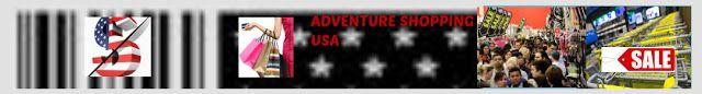 ADventure Shopping: 5pcs $9.47! Authentic Kanger Subtank Organic Cotto...