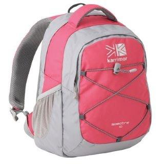 Karrimor Spectre 10 Backpack #backpack #daysout http://www.mrluggage.com/karrimor-spectre-10-backpack-791087