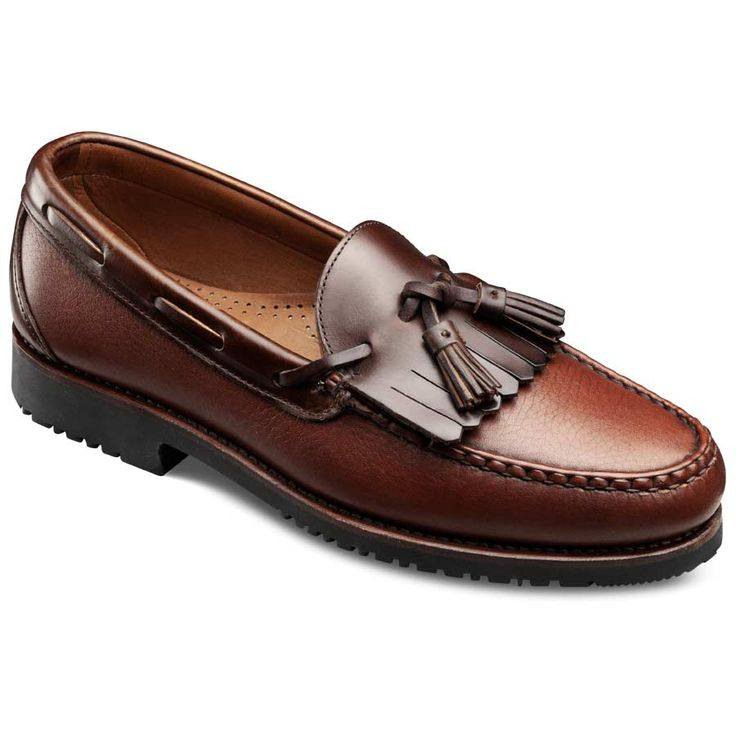 What Is The Most Comfortable Shoe Brand For Men