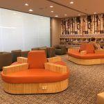 GOL inaugura Premium Lounge no Galeão