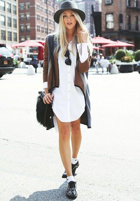 5 fashion essentials για το γραφείο... με ένα twist | Jenny.gr