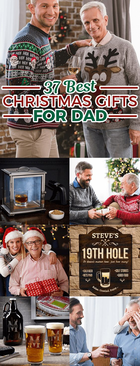 Personalized Gifts by HomeWetBar.com | Christmas gift for ...
