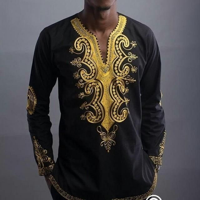 Best 25 mens printed shirts ideas on pinterest get t for Get t shirts printed