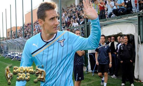 Prediksi Hamburg SV vs SS Lazio 8 Agustus 2014 http://dewa303.com/prediksi-hamburg-sv-vs-ss-lazio-8-agustus-2014/