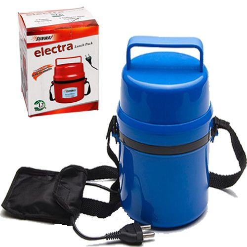 We are manufacturer, importer, distributor and wholesaler of all kinds of products. Electric lunch box wholesaler, wholesale, dealers, suppliers, exporters, manufacturers, importers, distributors, wholesaleworld.co