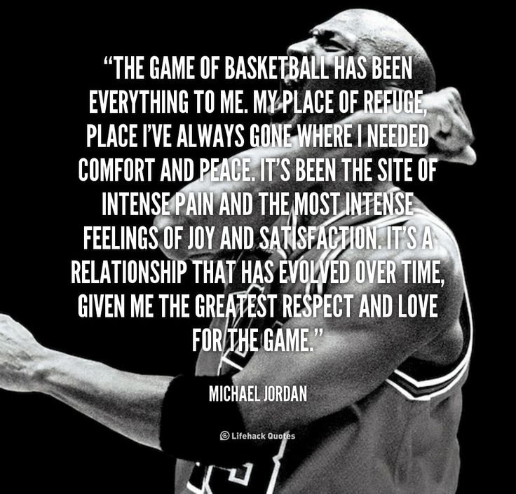 Motivational Quotes For Sports Teams: 164 Best Images About Basketball Quotes On Pinterest