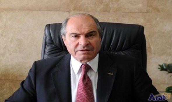 Jordan PM appreciates Belgium role in overcoming…