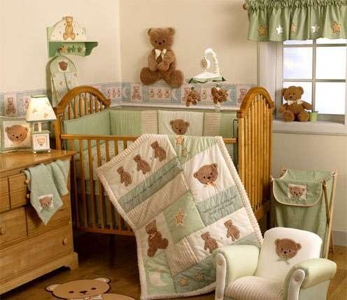 http://www.perdecisitesi.com/images/bebek_odasi_perdeleri/resim6.jpg için Google Görsel Sonuçları