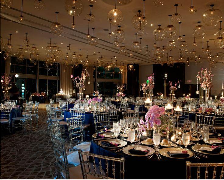 Location: EPIC Hotel A Kimpton Hotel in Miami