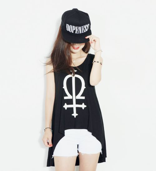 Kfashion - Moda - Ulzzang Girl http://media-cache-ec0.pinimg.com/736x/00/7c/d2/007cd25d3d5a4d5302260a35050f7a34.jpg