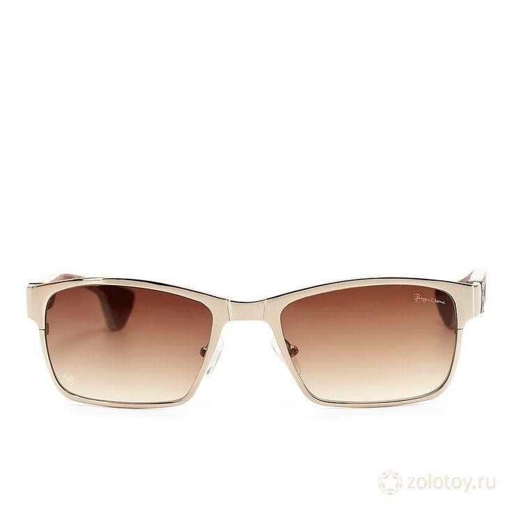 ОЧКИ С/З LEPS LONDON C.2  ТОВ № 585-69180 Цена на 21.01.2014 - 9600 р. http://www.gold585.ru/catalog/glasses/2040000235741/#ad-image-0 #очки #пенсне #Лепс #золото #украшения #ювелирныймагазин