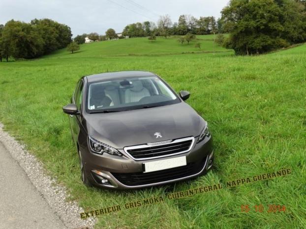 Découvrez nos annonces de voitures d'occasion sur topannonces ►http://www.topannonces.fr/annonce-berline-v43764656.html