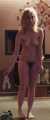 Vintage sex movies the taking of christina