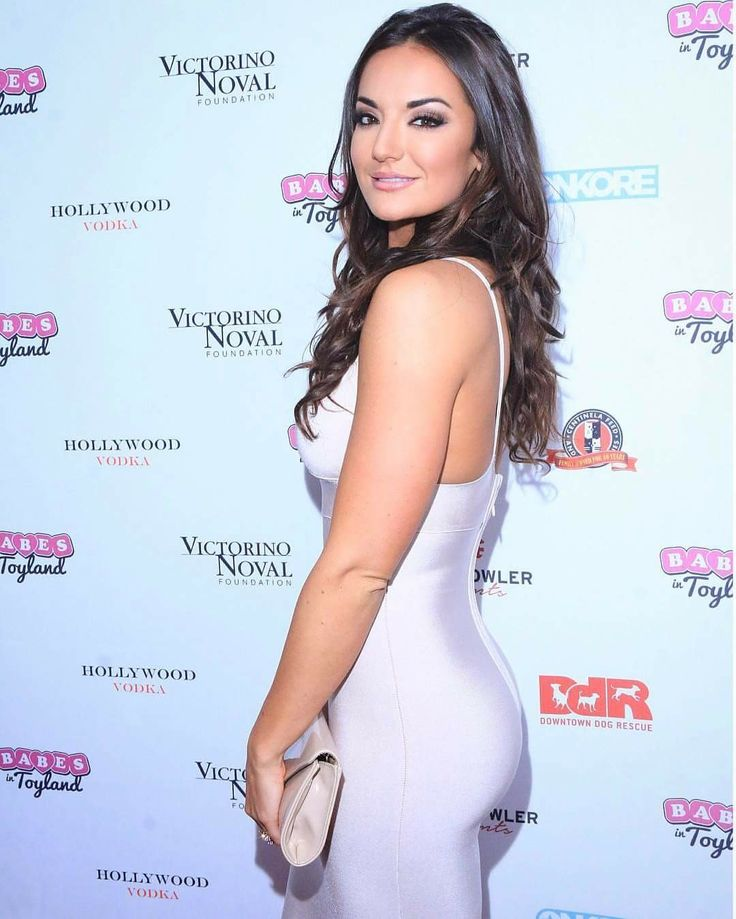 Whitney Johns nude (56 pics) Gallery, iCloud, braless