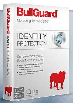 9 best bullguard coupon and promo codes ourcouponss images on httpourcouponssstorebullguard coupon and fandeluxe Gallery