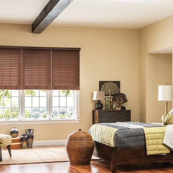 Bedroom Blinds Ideas Pinterest Bedroom Wallpaper Designs For Teenagers Tray Ceiling Lighting Bedroom Bedroom False Ceiling Designs Images: 116 Best Images About Faux Wood Blinds On Pinterest