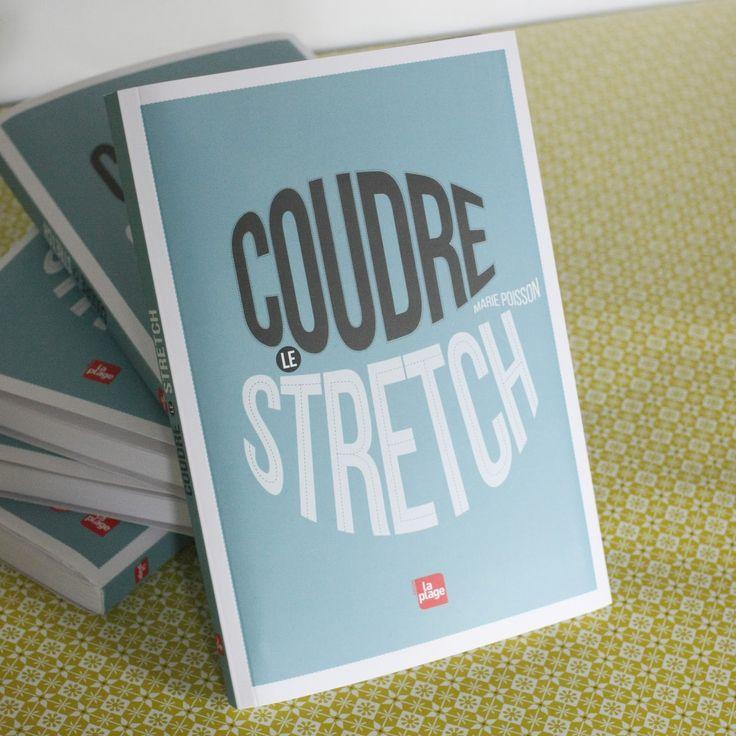 16 besten Coudre le stretch Bilder auf Pinterest   Fische, Ausgehen ...