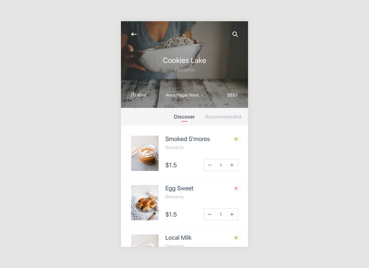 Food delivery app1