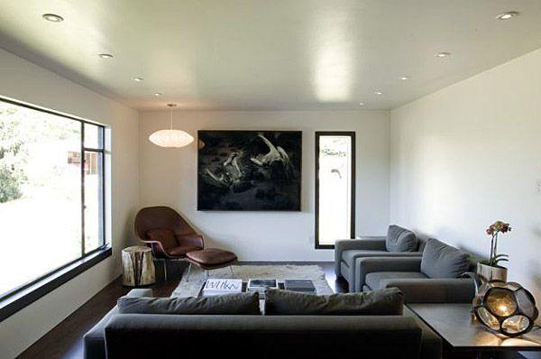 Šiuolaikiškas Paprastumas/ Contemporary Simplicity   Ieva*Design