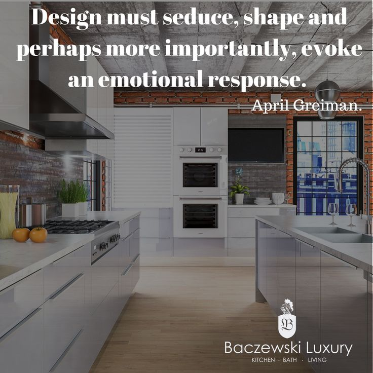 We LOVE Designing Fun And Functional Kitchens. If You Are Looking For A  Team That Can Handle Out Of Ordinary Design Concepts You Have Come To The  Right ...