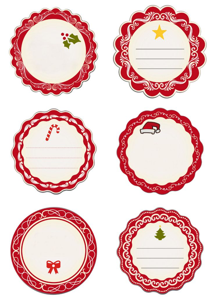 Best 25 round labels ideas on pinterest free printable for 3 4 round label template