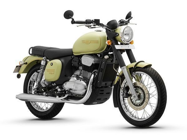 Royal Enfield Sidecar Royal Enfield Sidecar Royal Enfield