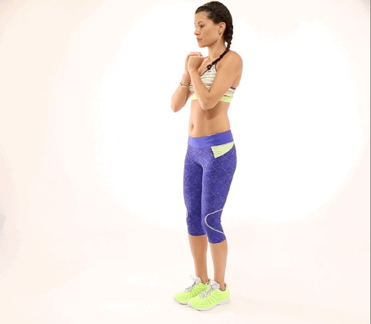 6 Ab Moves that work better than crunches - Cosmo *Tried & Certified extremely painful and highly effective
