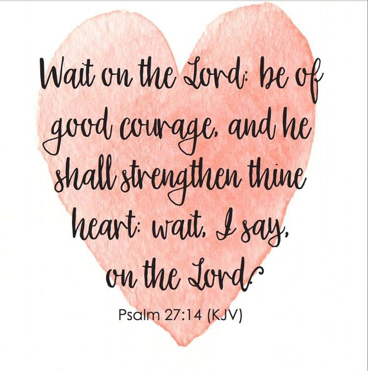 131 best The Book Of Psalms!! Hallelujah!! images on Pinterest ...