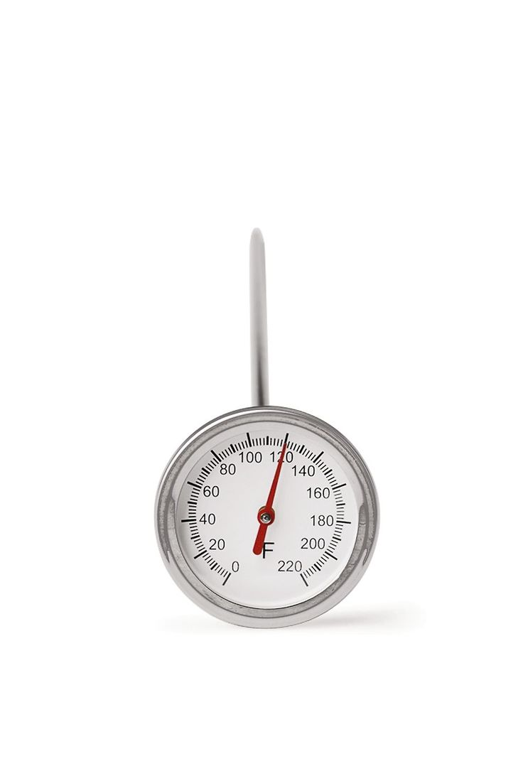 Compost Thermometer | Buy from Gardener's Supply