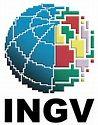 Il nuovo studio dell'INGV sulle piogge nere di cenere vulcanica