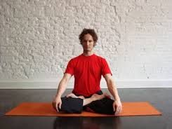 What does yoga do for you?  Yoga exercise is a really main matter; and if you have had the opportunity to pass through a nation where it has been implemented for years - especially Asian countries - it's actually kind of regular. click here :http://www.shivayogamats.com/