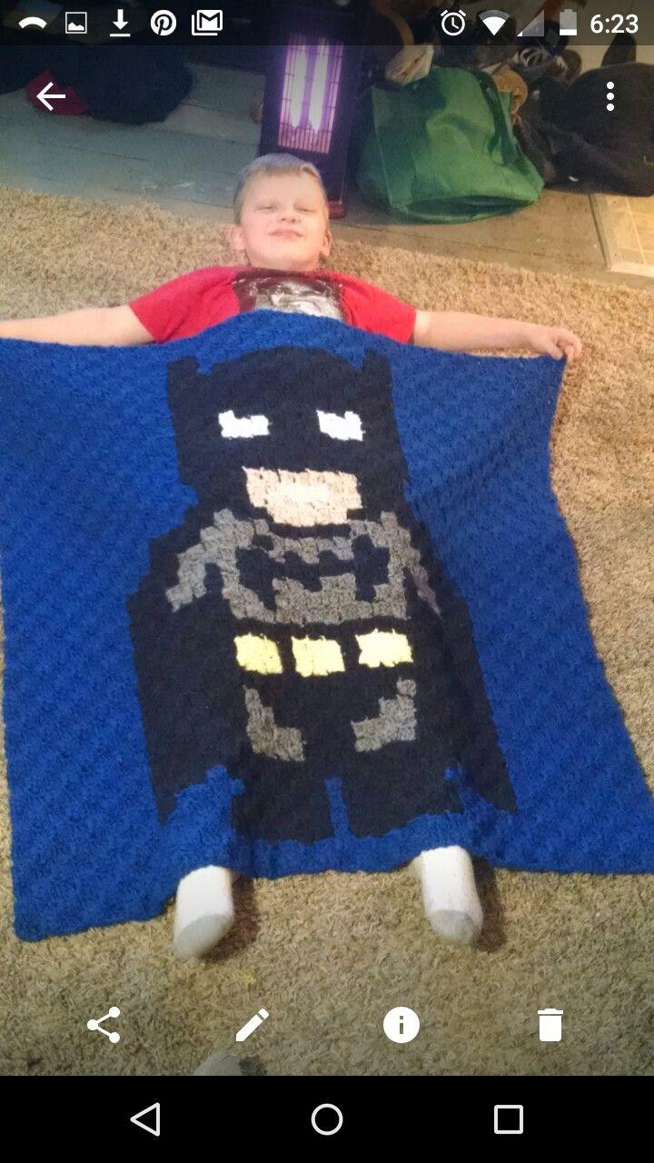 97 besten Crochet c2c Bilder auf Pinterest | Kreuzstichmuster ...