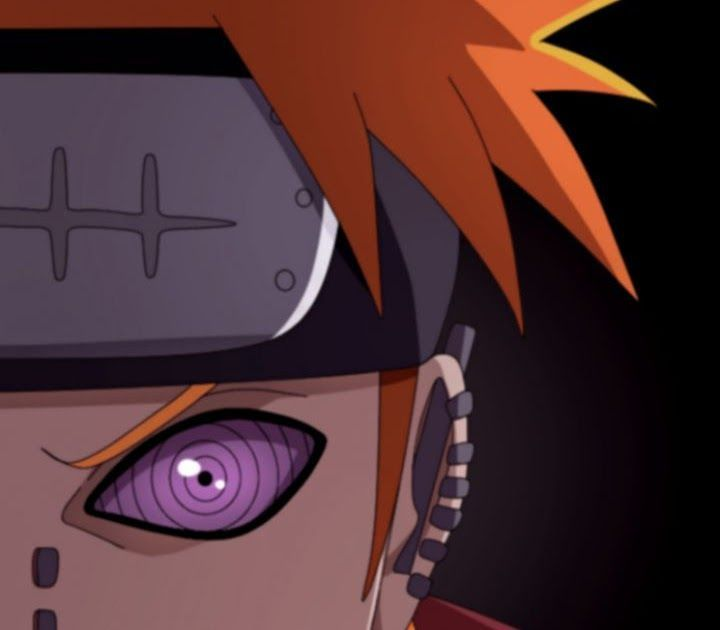Sharingan Live Wallpaper Iphone All About Iphone Wallpaper In 2021 Anime Wallpaper Download Live Wallpaper Iphone Naruto Wallpaper Iphone