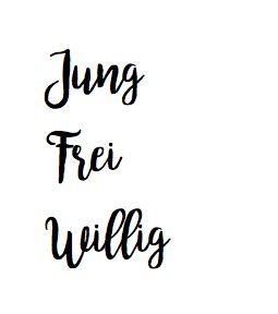 #junos #liberal #liberals #libertarian #politics #quotes #libertär #austria #neos #julis