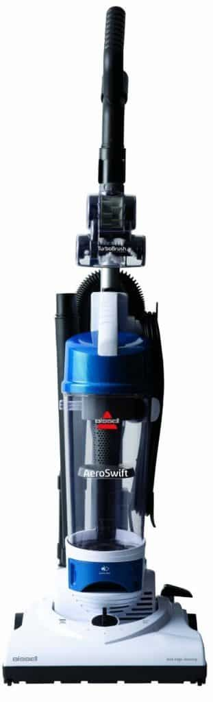 Bissell LIGHTWEIGHT Vacuum Cleaner -Bissell Vacuum Cleaners