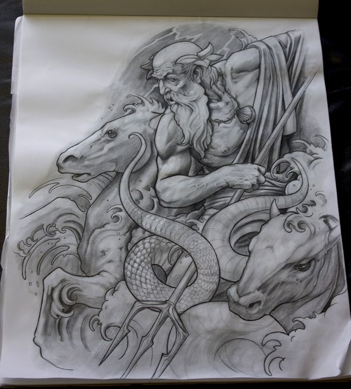 250 best images about fish and under water life on pinterest koi fish tattoo fish sketch and. Black Bedroom Furniture Sets. Home Design Ideas