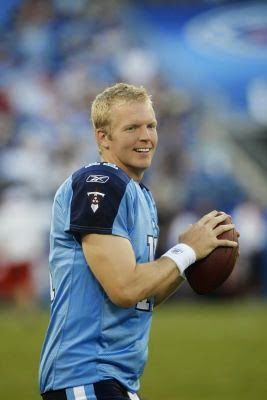 the other paper: Chris Simms lands football analyst gig at CBS: Rep...