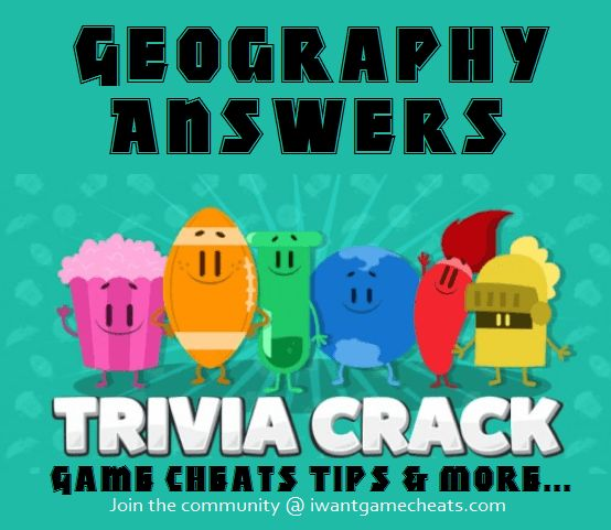 Video Game Tester Cv Sample: Trivia Crack - Geography Questions And Answers