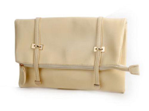 Bolsa Transversal Feminina - 011BY - http://www.portaldabolsa.com.br/produto-538/dia-a-dia/bolsa-transversal-feminina-011by