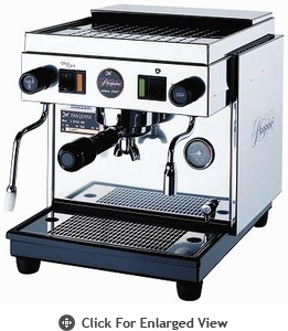 Best Coffee Maker Out There : 17 Best images about Espresso essentials on Pinterest Popular, Dr. oz and Cappuccinos