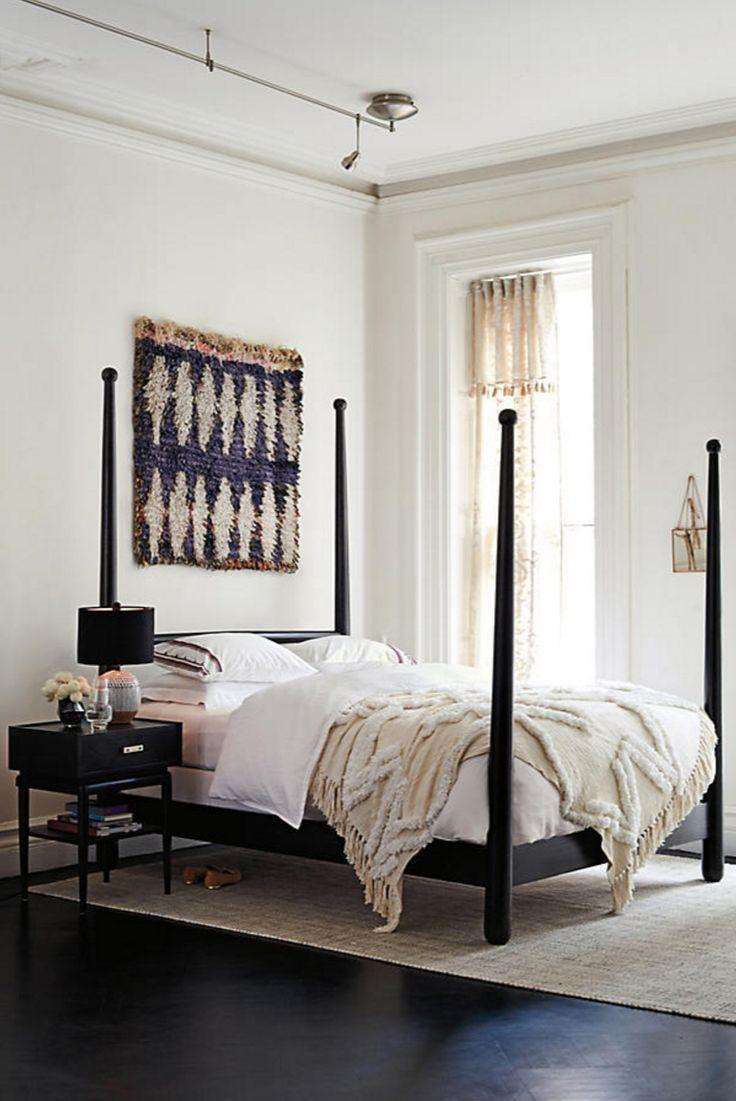 Best 25 anthropology bedroom ideas on pinterest for Anthropologie bedroom ideas