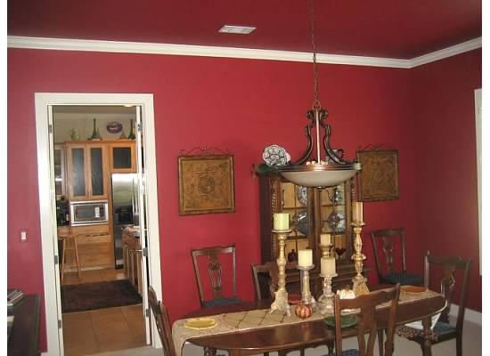 17 Best Images About Dining Room On Pinterest Zebra